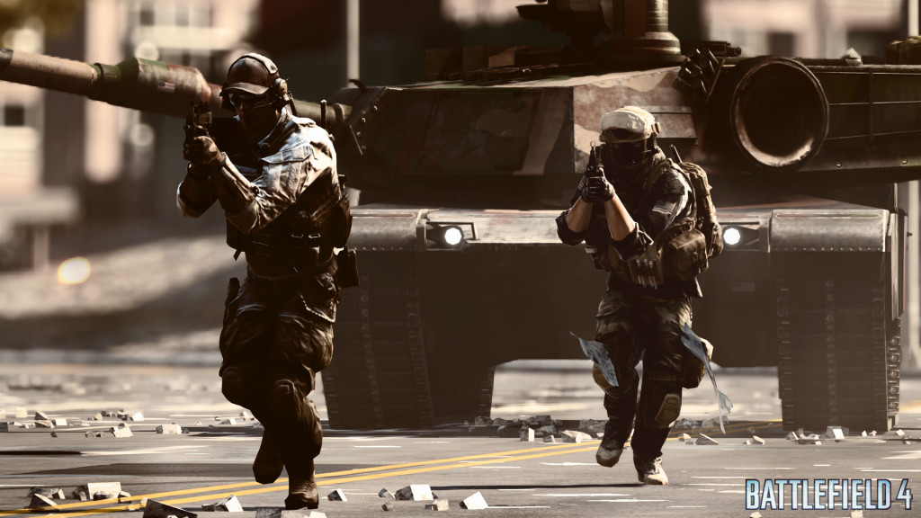 2495724-battlefield_4_-_siege_on_shanghai_multiplayer_screens_1_wm