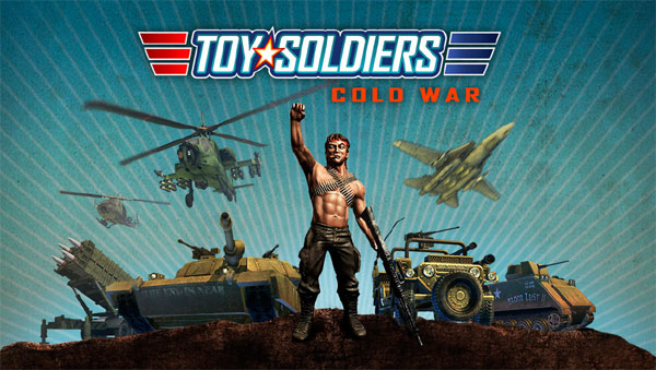 Toy-Soldiers-Cold-War-Announced1